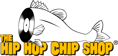 The-Hip-Hop-Chip-Shop-logo.png