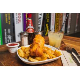 Kids Halloumi & Chips by Jody Hartley Photography low res.jpg