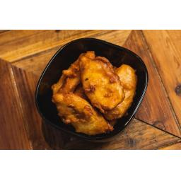 Battered Plantain by Jody Hartley Photography low res.jpg