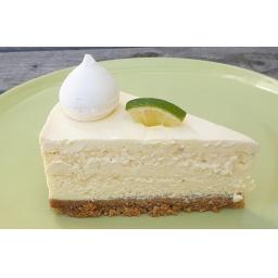 Lime Cheesecake.jpg